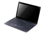 Acer Aspire 17 Inch Notebook 2.1 Ghz