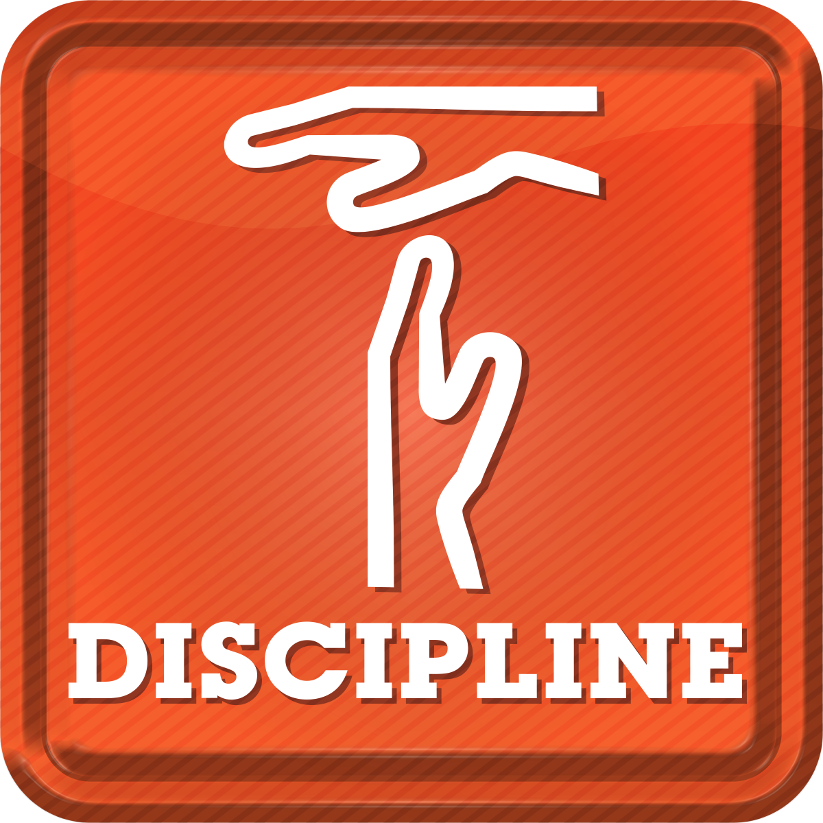 Discipline 4 Schools (Hosted)