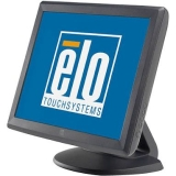 Touch Screen Monitor - ELO 17 Inch