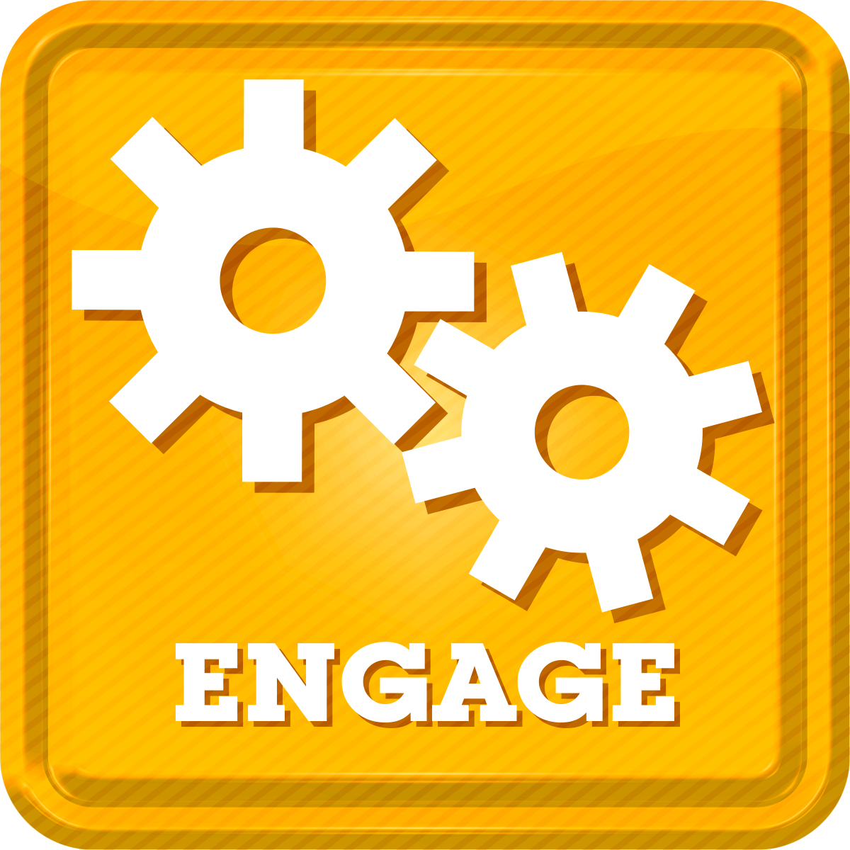 Engage (Bundle)