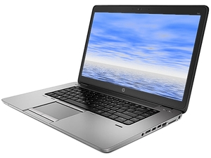 HP-350 Notebook 15 Inch
