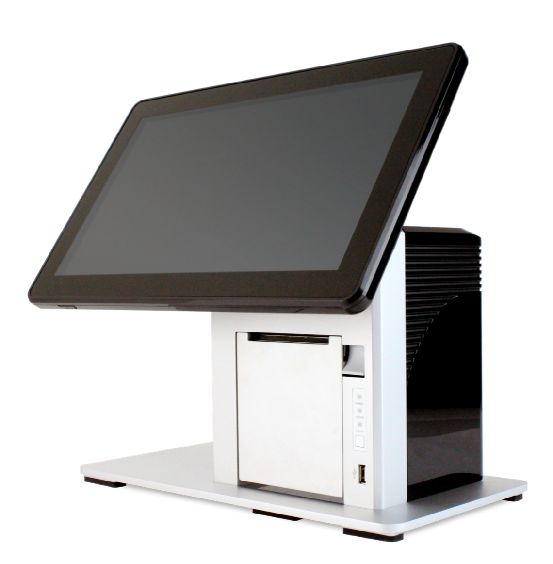 All-In-One POS Terminal (Pro)