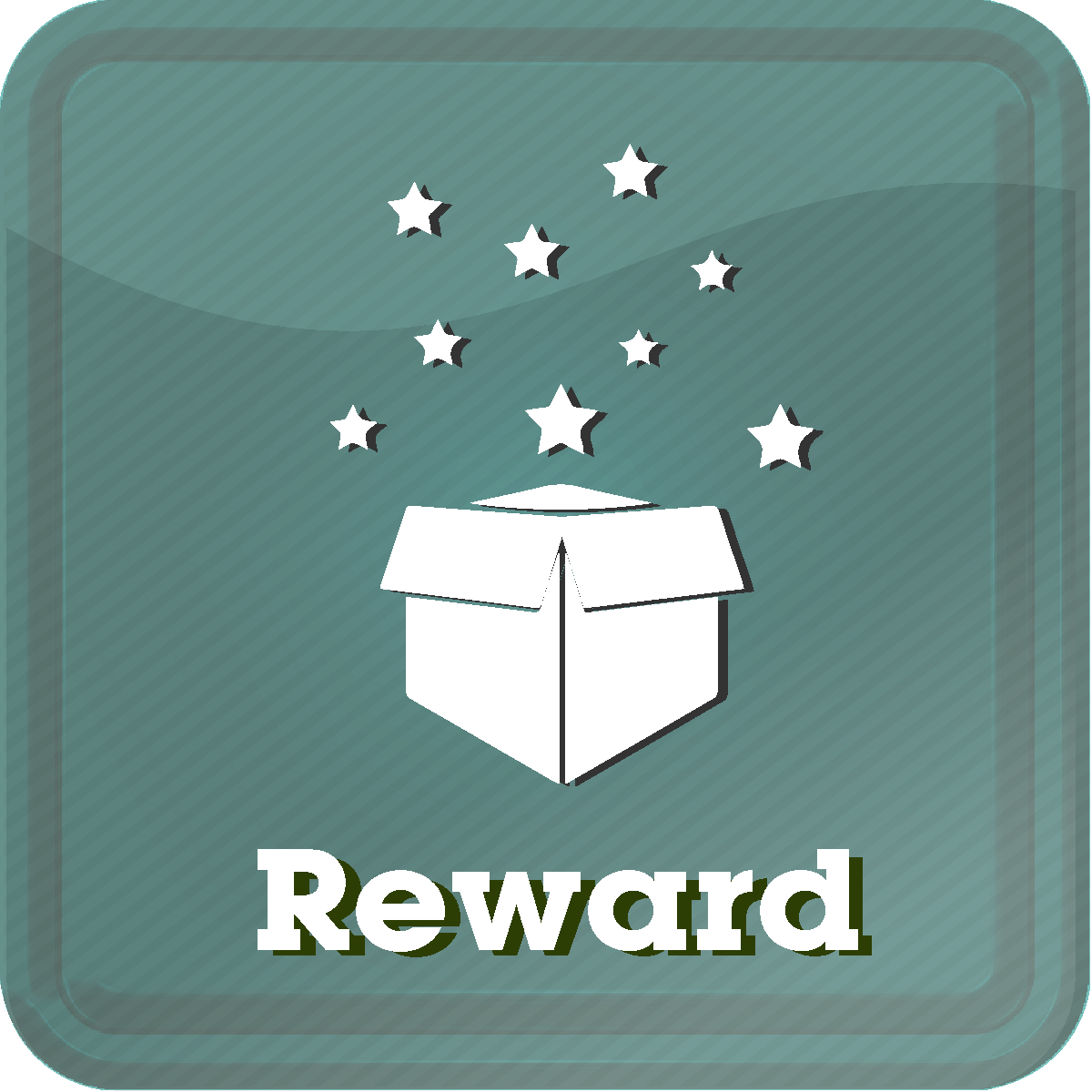 Reward (Bundle)