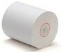 Receipt Printer Paper (10 Pack)