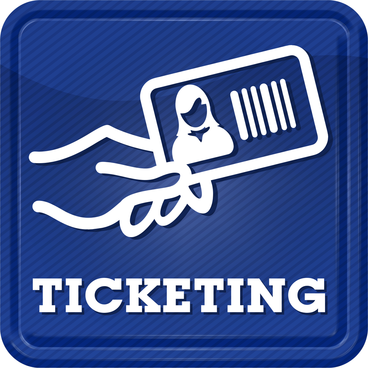 Ticketing 4 Schools (Hosted)