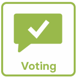 Voting 4 Schools (Hosted)